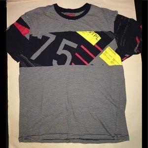 Other - Odd designs Staple T-shirt size xl